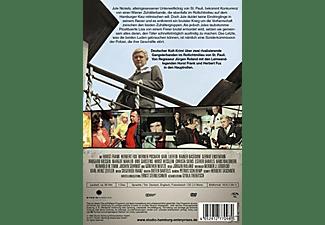 Die Engel von St. Pauli DVD
