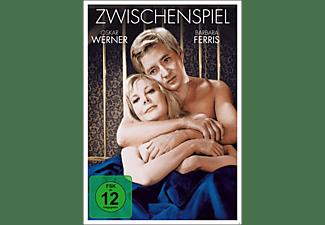 Zwischenspiel DVD