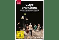 Väter Und Söhne [DVD]
