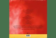 Allen Toussaint - The Allen Toussaint Collection [Vinyl]
