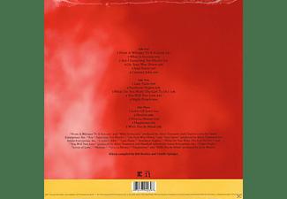 Allen Toussaint - The Allen Toussaint Collection  - (Vinyl)