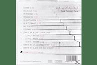 Frank Federsel - Der Lichtblicker [CD]