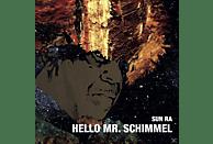 Sun Ra - HELLO MR SCHIMMEL (7INCH) (RSD 2017) [Vinyl]