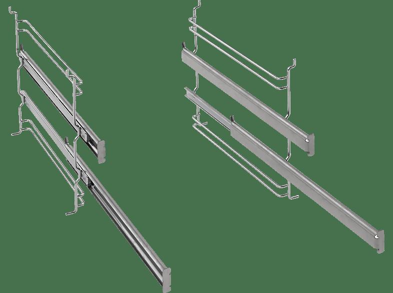 GORENJE AC103 Teleskopauszug (45 mm)