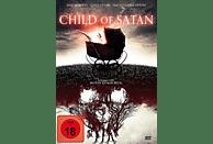 Child of Satan [DVD]