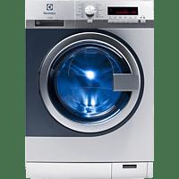 ELECTROLUX WE 170 V myPRO  Gewerbewaschmaschine (8 kg, 1400 U/Min., -)
