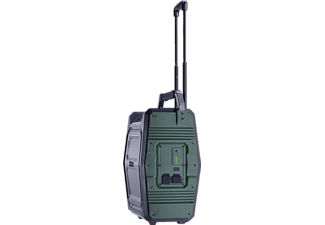 pixelboxx-mss-74858636