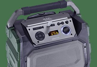 pixelboxx-mss-74858638