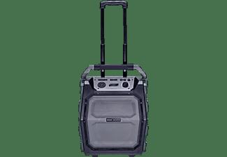 pixelboxx-mss-74858639