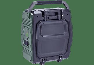 pixelboxx-mss-74858640