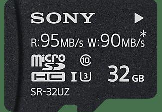 pixelboxx-mss-74859053