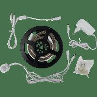 HEITRONIC 38323 LED Streifen Warmweiß