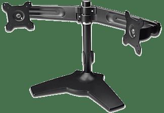 DIGITUS Monitorhalter Dual (DA-90322)