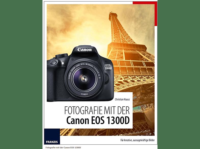 FRANZIS-VERLAG 608384 Kamerabuch, mehrfarbig