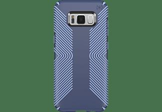 SPECK HardCase Presidio Grip, Backcover, Samsung, Galaxy S8, Blau