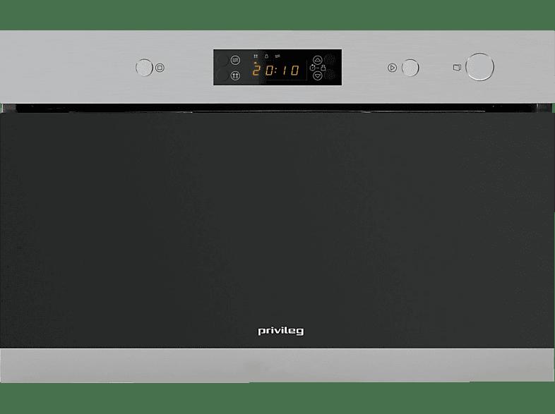 PRIVILEG PMNK3 2138 IN Mikrowelle (750 Watt)