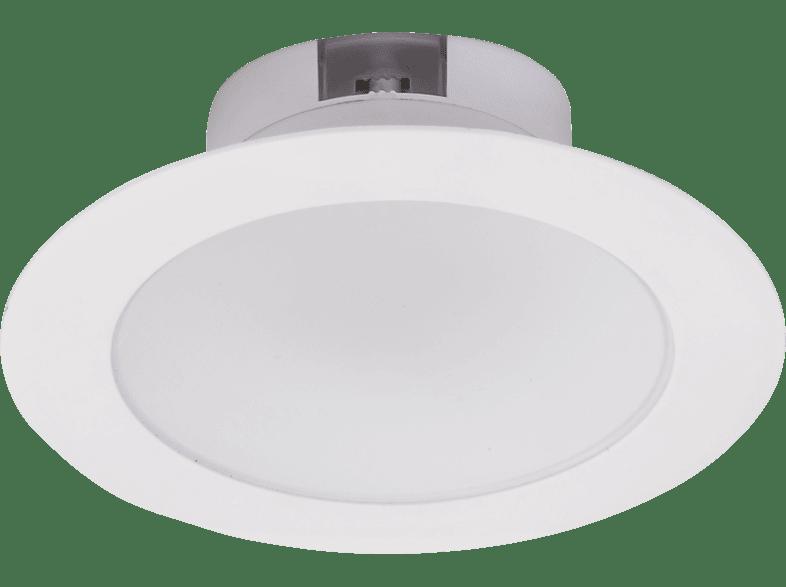 MÜLLER-LICHT 400142 LED Einbauspot