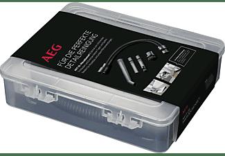 AEG AKIT 05 Mikrodüsen-Set zur Detailreinigung von Tastaturen & Elektrogeräten (AKIT05)
