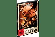 Let Me Make You a Martyr [DVD]