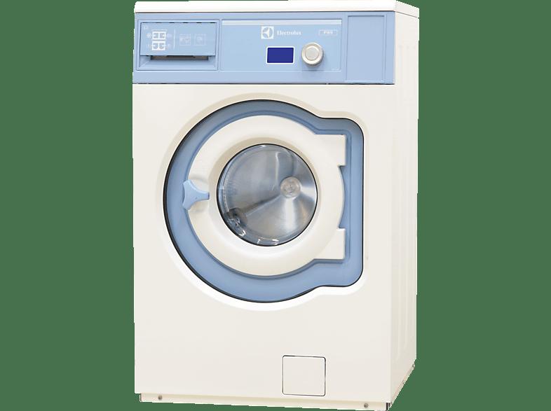 ELECTROLUX PW9C COMPASS PRO  Gewerbewaschmaschine (9 kg, 1015 U/Min., -)