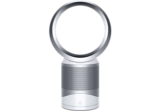 DYSON DP01 Dyson Pure Cool Link Desk Luftrenare