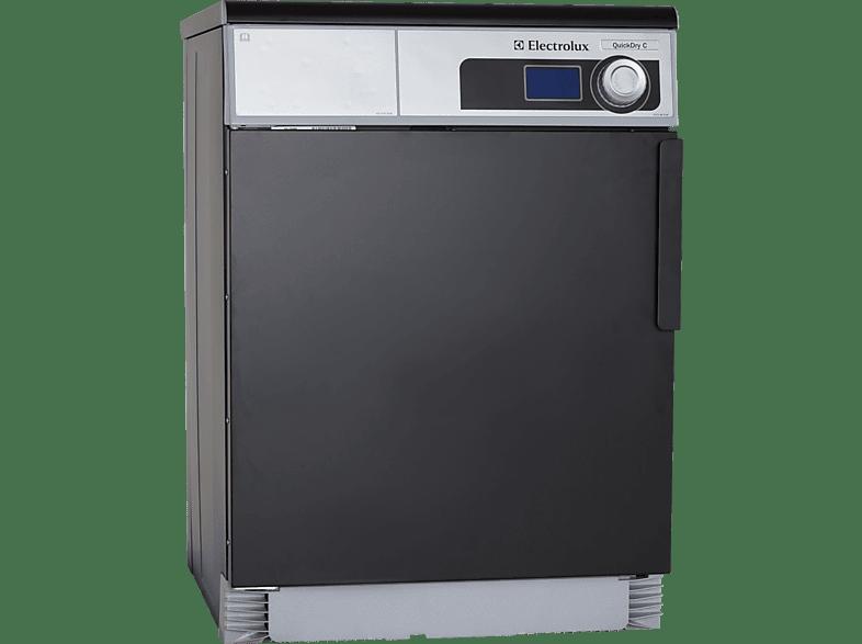 ELECTROLUX QUICK DRY ABLUFT Gewerbetrockner (6 kg, -)