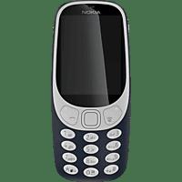 NOKIA 3310 Dunkelblau, Handy