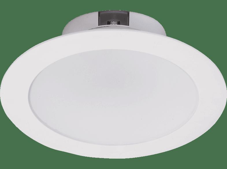 MÜLLER-LICHT 400144 LED Einbauspot
