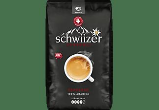 SCHWIIZER SCHÜÜMLI Espresso