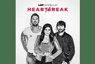 Lady Antebellum - Heart Break [Vinyl]