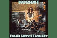 Paul Kossoff - Back Street Crawler [Vinyl]