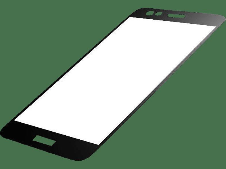 CELLULAR LINE CAPSULE Schutzglas (Huawei P10 Lite)
