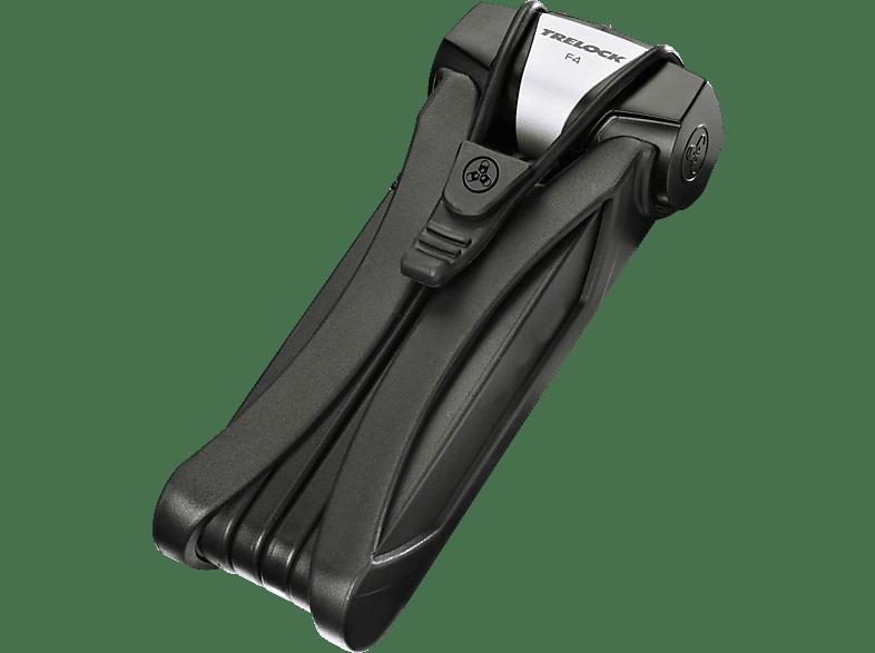TRELOCK F 4 / 85 CM ZC 401 (Schwarz)
