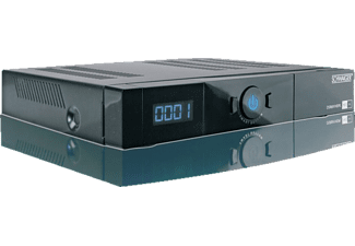 pixelboxx-mss-74873867