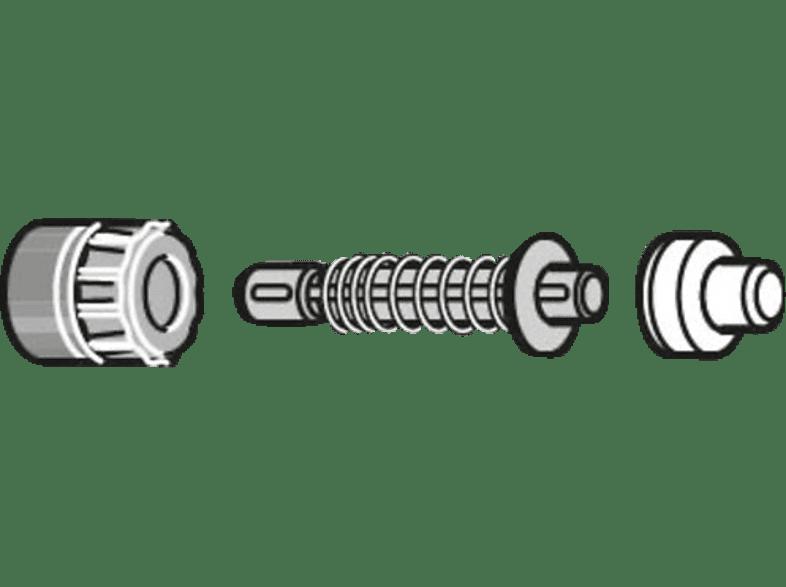 SILIT 21.5007.0566  Sicomatic®-L Druckanzeiger (Kunststoff)