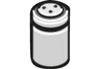pixelboxx-mss-74875839