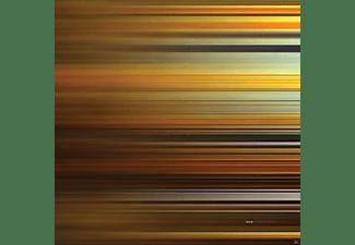 pixelboxx-mss-74883805