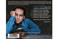 Giovanni Guzzo - SECHS SONATEN FÜR VIOLINE SOLO [CD]