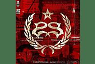 Stone Sour - Hydrograd [LP + Bonus-CD]