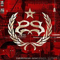 Stone Sour - Hydrograd [CD]