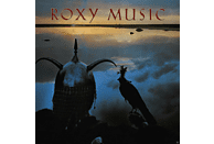 Roxy Music - AVALON [Vinyl]