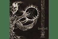Goatwhore - VENGEFUL ASCENSION [Vinyl]