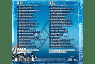 VARIOUS - EINZIGARTIGE FILMMELODIEN [CD]