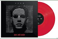 Sero - ONE AND ONLY (+CD) [LP + Bonus-CD]