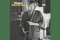 Harry Nilsson - NILSSON SCHMILSSON [Vinyl]
