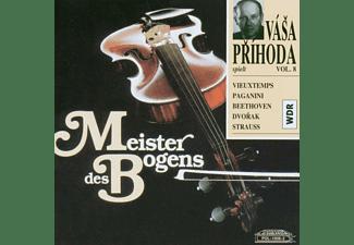 Werke F.Violine & Orch,/Klav.