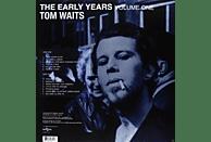 Tom Waits - THE EARLY YEARS 1 [Vinyl]