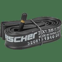 """FISCHER 85098 28"""" Mittel Fahrradschlauch"""