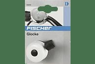 FISCHER 85809 Mini (Weiß)