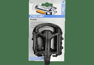 FISCHER 85836 MTB Pedale